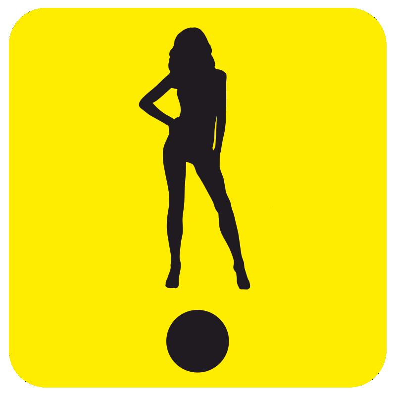 molodoe-siskatoe-porno