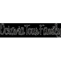 Octavia Tour Family