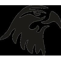 Орел 7