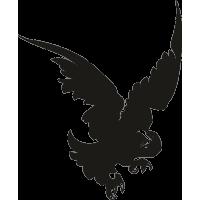 Орел 38