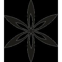 Цветок 82