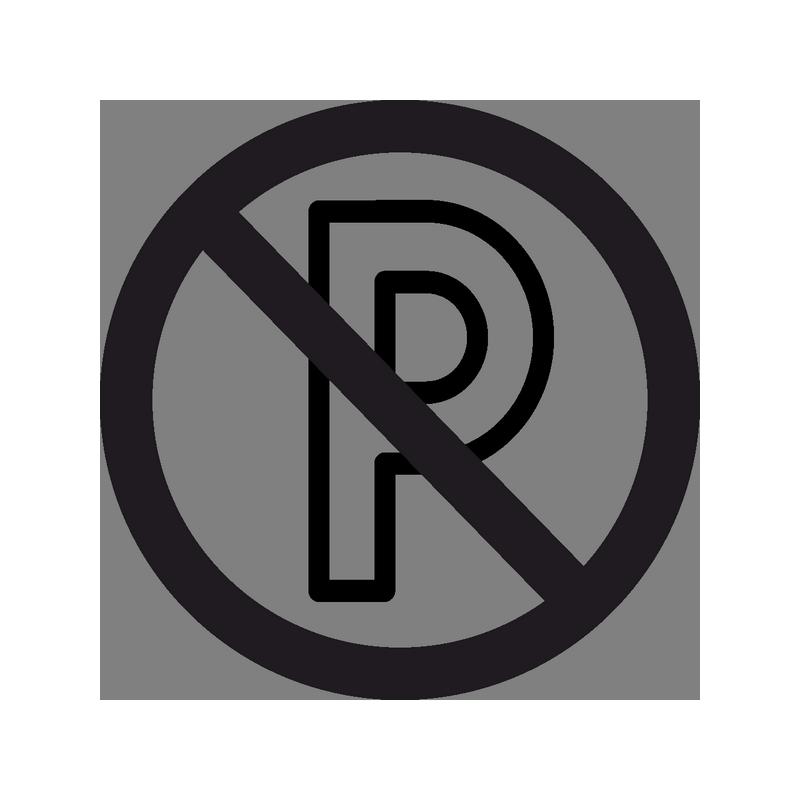 наклейка парковка запрещена купить телефоны, часы