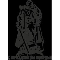 С Праздником Победы! Памятник Солдату-освободителю