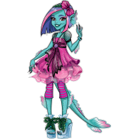 Monster High Монстр Хай