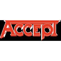 Accept - Эксэпт