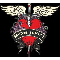 Bon Jovi - Бон Джови