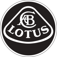 Lotus - Лотус