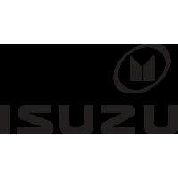 Isuzu - Исузу