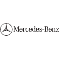 Mercedes-Benz - Мерседес Бенц