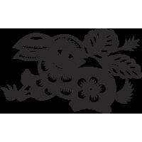 Знак китайского зодиака Кролик
