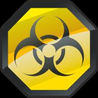 Опасный Вирус