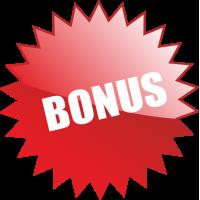 Bonus - Бонус