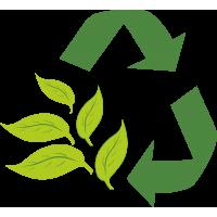Переработка растений