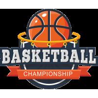 Basketball championship - Баскетбольный чемпионат