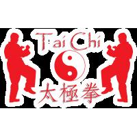 Тай Чи китайская гимнастика Tai Chi (Тай Цзи)