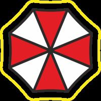 Umbrella - Амбрелла