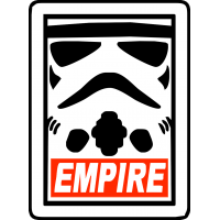 Empire - Империя
