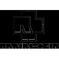 Рамштайн - Rammstein