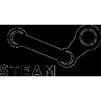 Steam - Стим