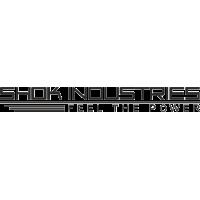 Shok Industries
