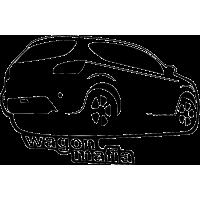 Nissan Qashqai - Ниссан Кашкай