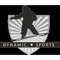 Сноуборд - Dynamic Sports
