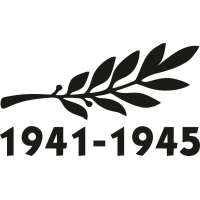1941 - 1945