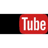 Ютуб - YouTube
