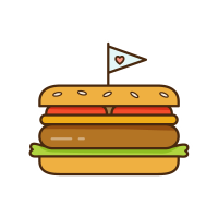 Сэндвич