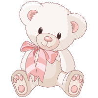 Мишка Тедди Медведь Teddy Bear