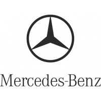Mercedes Benz - Мерседес Бенц
