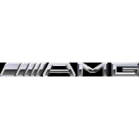 AMG - АМГ