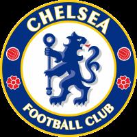 Логотип Chelsea FC - Челси