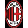 Логотип AC Milan - Милан