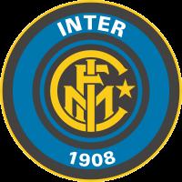 Логотип Football Club Internazionale Milano - Интернационале
