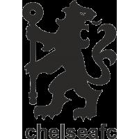 ChelseaFC - Челси