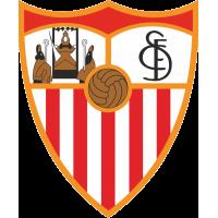 Логотип Sevilla FC - Севилья