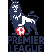 Английская Премьер Лига