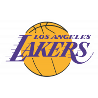 Los Angeles Lakers - Лос-Анджелес Лейкерс
