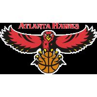 Atlanta Hawks - Атланта Хокс
