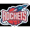 Houston Rockets - Хьюстон Рокетс