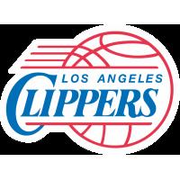 Los Angeles Clippers - Лос-Анджелес Клипперс