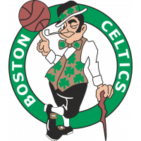 Бостон Селтикс - Boston Celtics