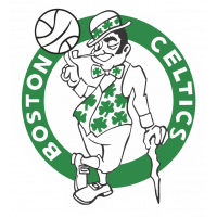 Бостон Селтикс - Boston Celtics