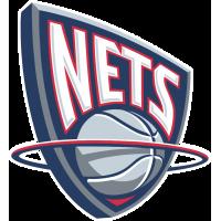 Nets - Бруклин Нетс