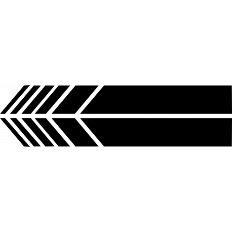 линии2