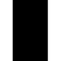 Мандалорец