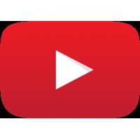 Ютюб Ютуб Youtube